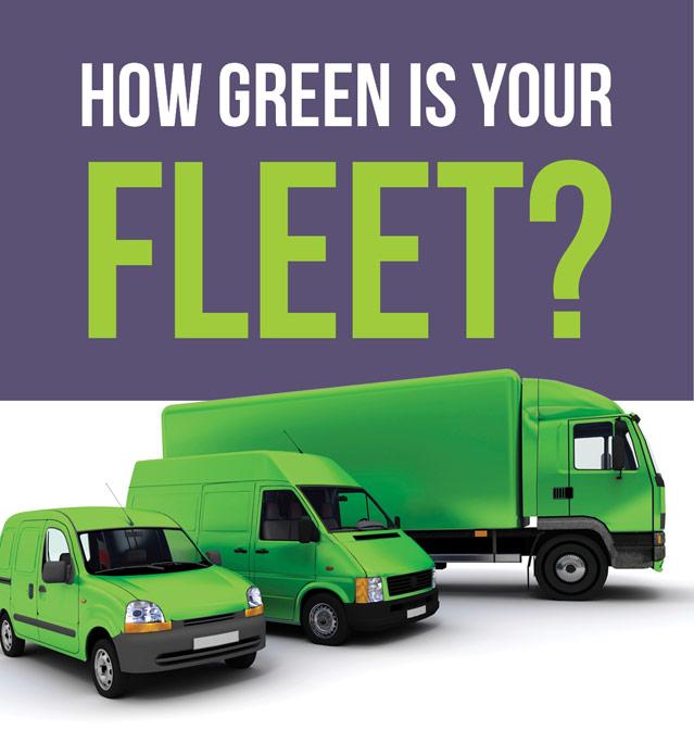 eco friendly auto repair maintenance in portland green drop garage. Black Bedroom Furniture Sets. Home Design Ideas