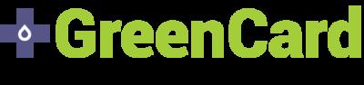 green-card-service-club