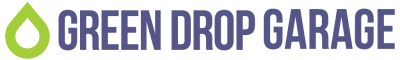 green-drop-logo-purple